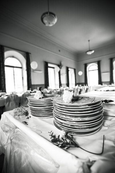 wedding-3-