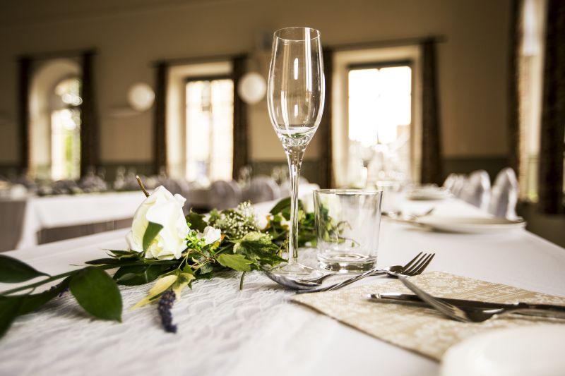 wedding-6-