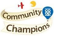 Coop Community Champions