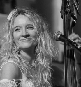 1306-0056 - Nicola Farnon at Wiltshire Jazz Festival - Copy